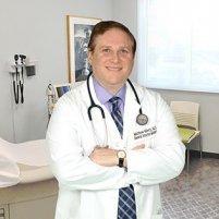 Matthew Mintz, MD, FACP