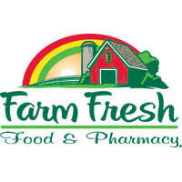 Farm Fresh image 0