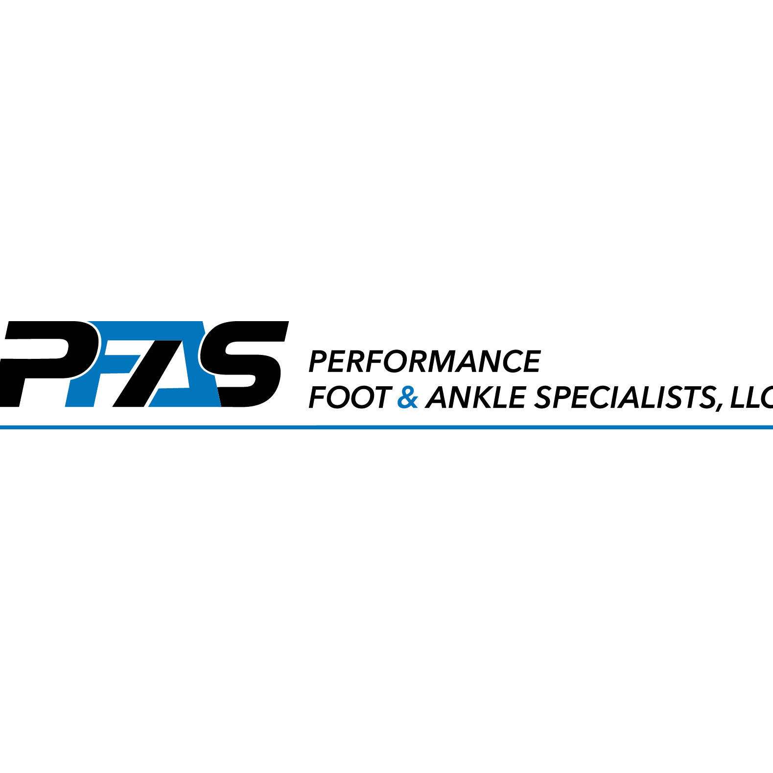 Performance Foot & Ankle Specialists, LLC