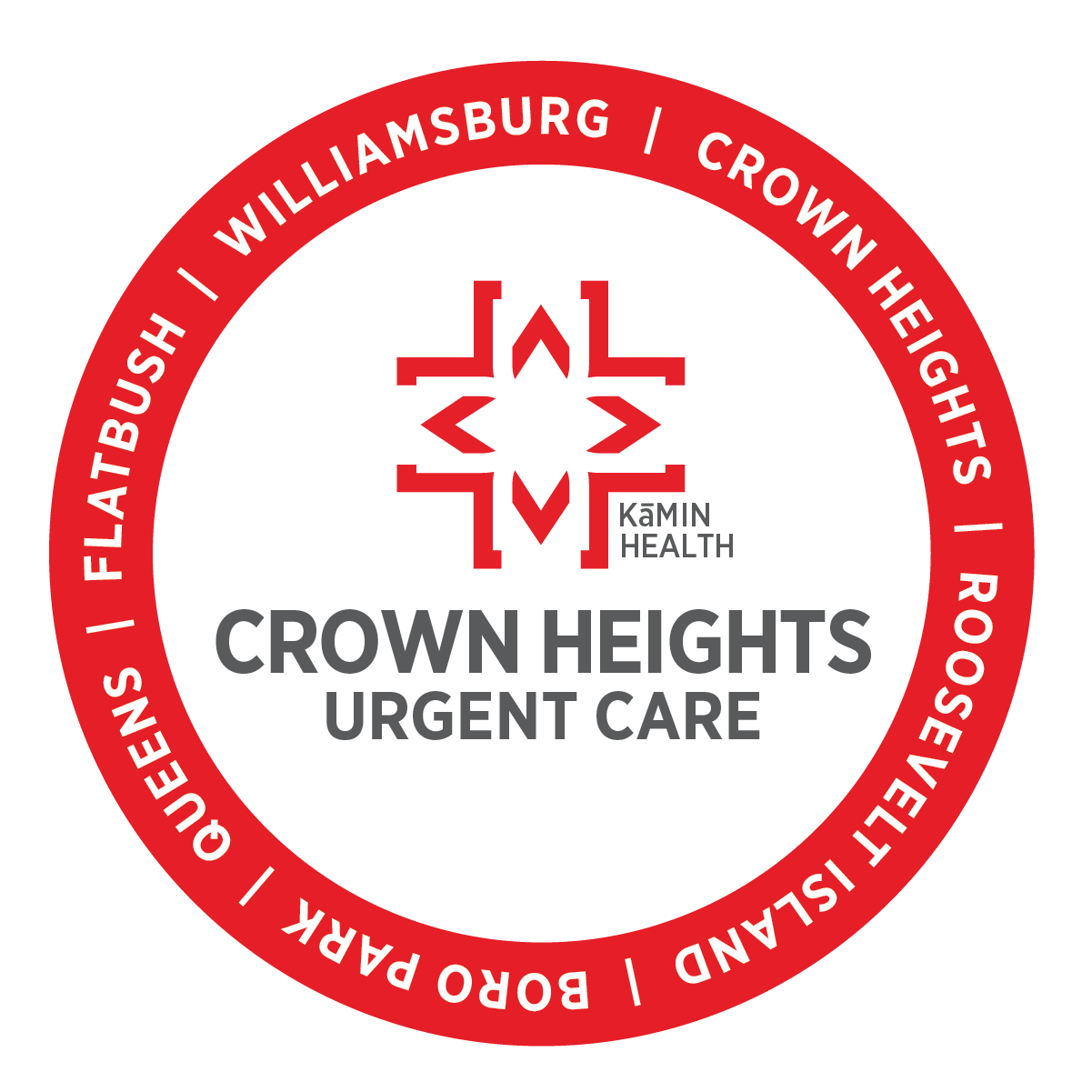 Kāmin Health - Crown Heights Urgent Care