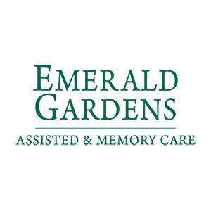 Emerald Gardens image 1