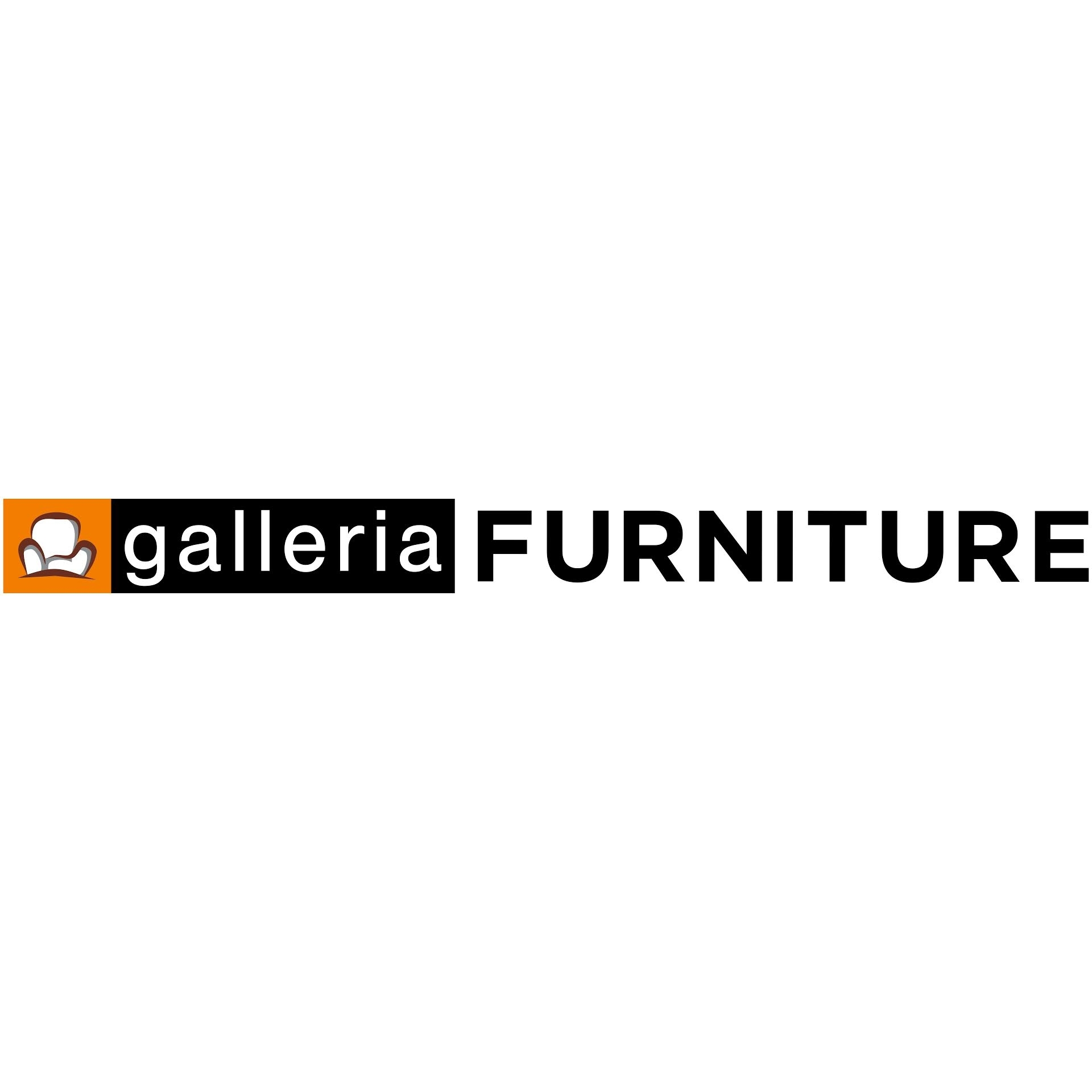 Galleria Furniture