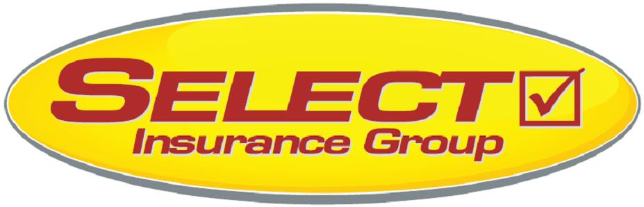 Select Insurance Group / Georgia image 0