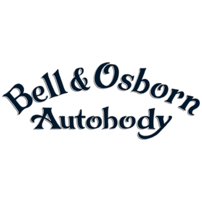 Bell and Osborn Auto Body