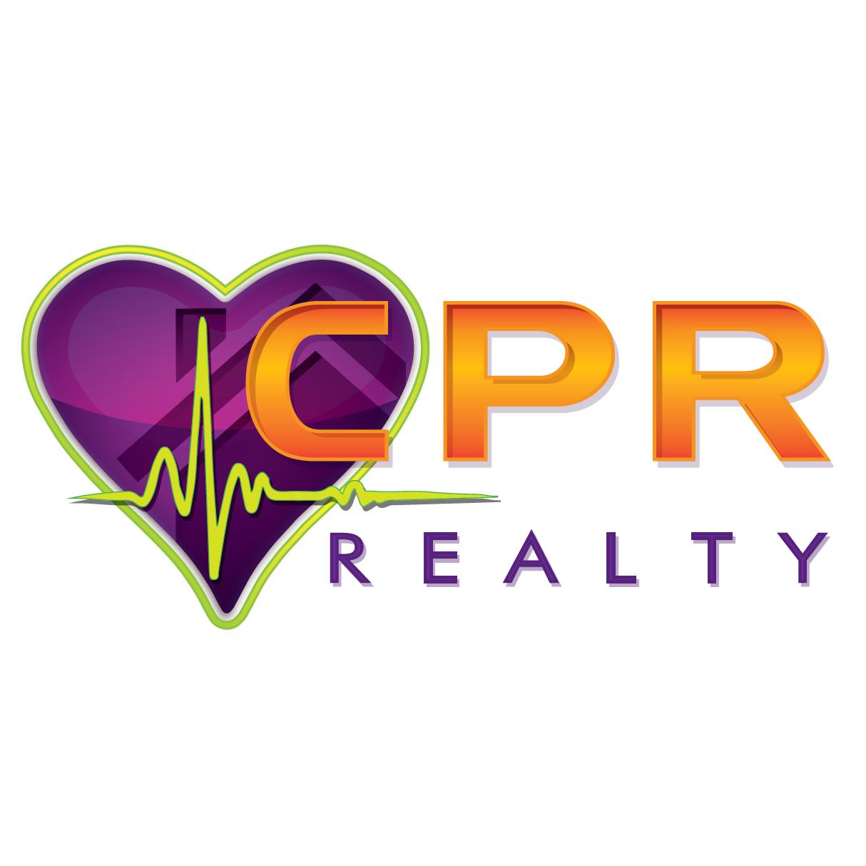 Rae Gleason   CPR Realty