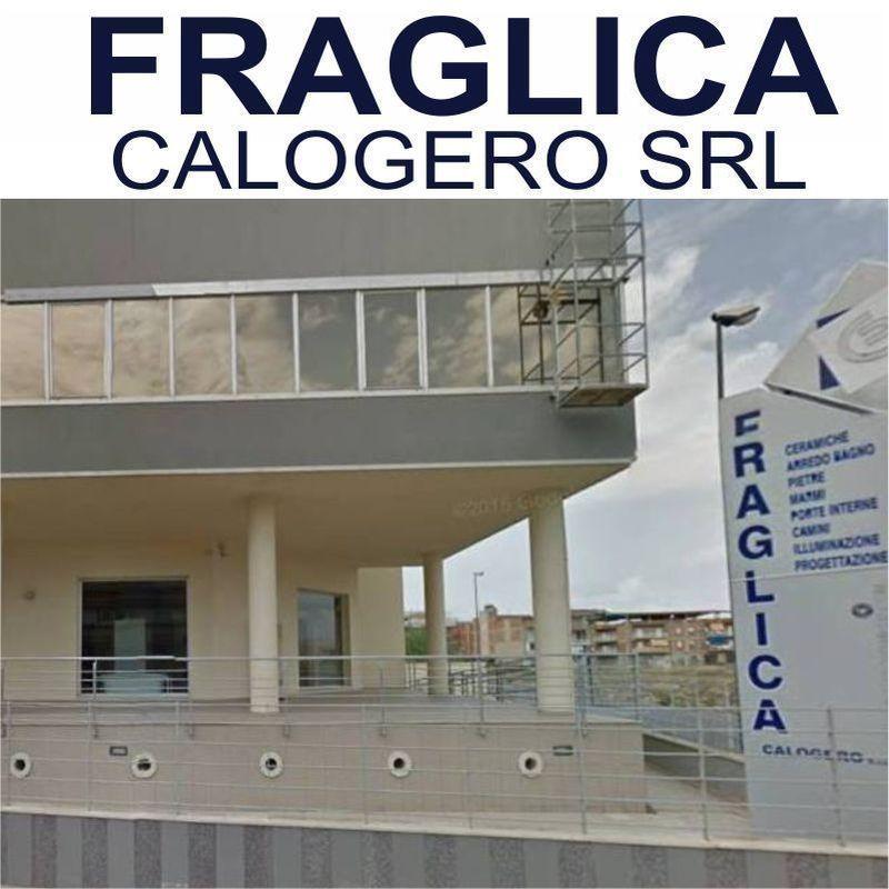 Ceramiche Fraglica Calogero