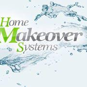 Home Makeover Systems image 2
