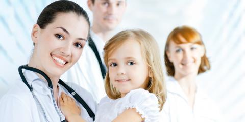 CCN General Medicine