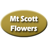 Mt Scott Flowers