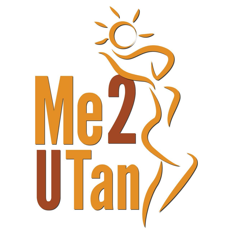 Me2UTan