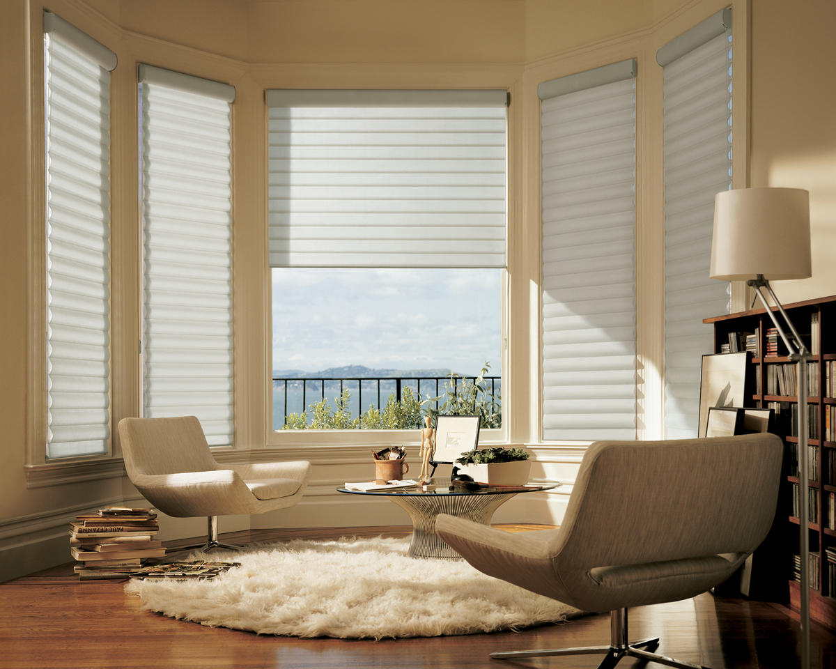 Bloomin' Blinds of South Palm Beaches image 1