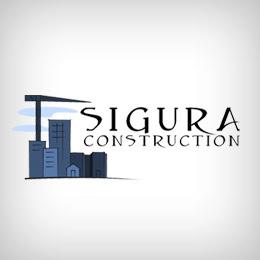 Sigura Construction, Inc - Santa Clara, CA 95050 - (408)492-1379 | ShowMeLocal.com