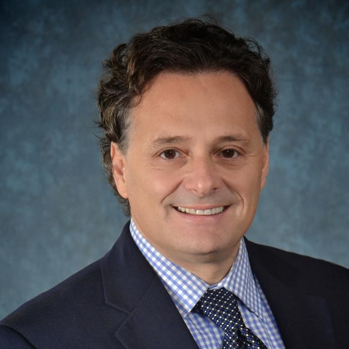 Joseph kelly Levasseur Attorney