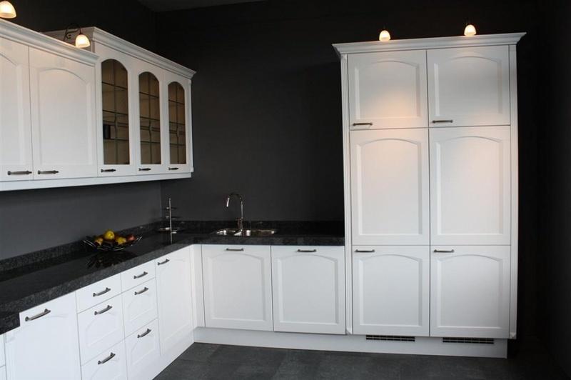 Design Keukens Grou : Stienstra keukens bv openingstijden stienstra keukens bv biensma