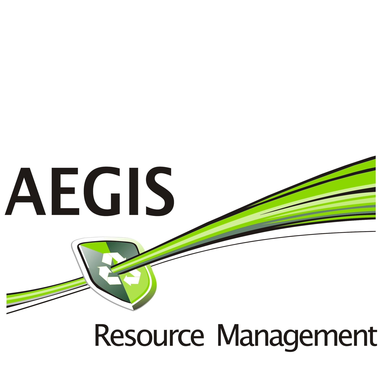Aegis Resource Management image 0