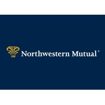 Northwestern mutual mishawaka in business directory for Northwestern industries