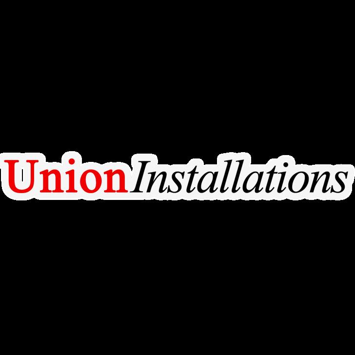 Union Installations
