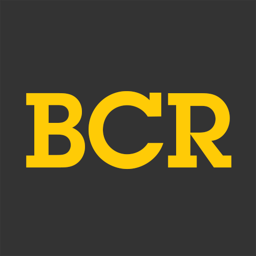 Bayshore Construction & Restoration LLC