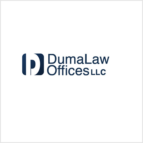 Duma Law Offices, LLC image 3