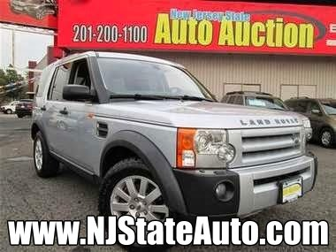 New Jersey State Auto Used Cars image 15