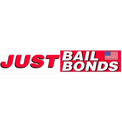 Just Bail Bonds
