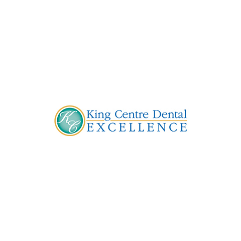 King Centre Dental