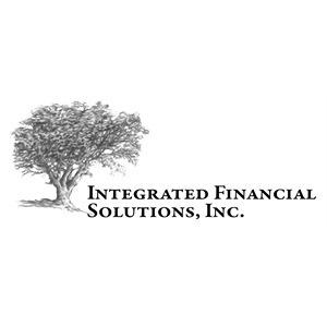 Integrated Financial Solutions, Inc. image 5