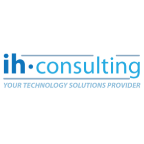 Image 1 | IH Consulting Inc.