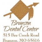 Branson Dental Center