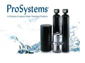 Paul Flaherty Plumbing & Heating Co., Inc. image 8