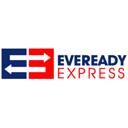 Eveready Express