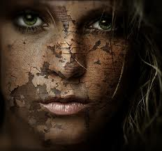 Skin Deep image 4