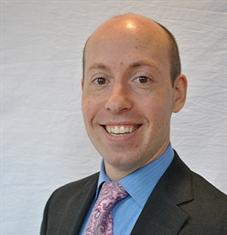 Ryan Piwowarski - Ameriprise Financial Services, Inc.