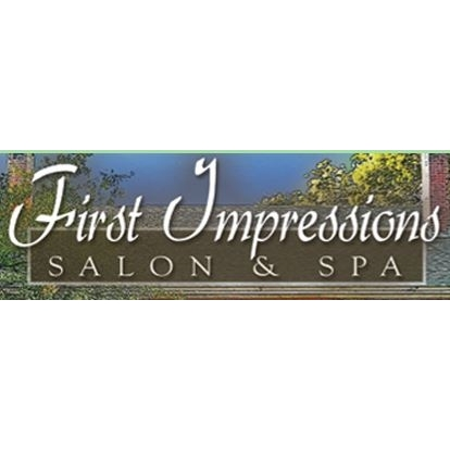Hair salons in woodstock vt topix for 1st impressions salon