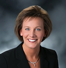 Tania M Meyer - Ameriprise Financial Services, Inc. image 0