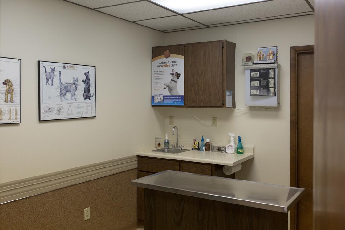 White Oak Veterinary Clinic image 7