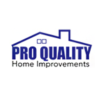 Pro Quality Home Improvements