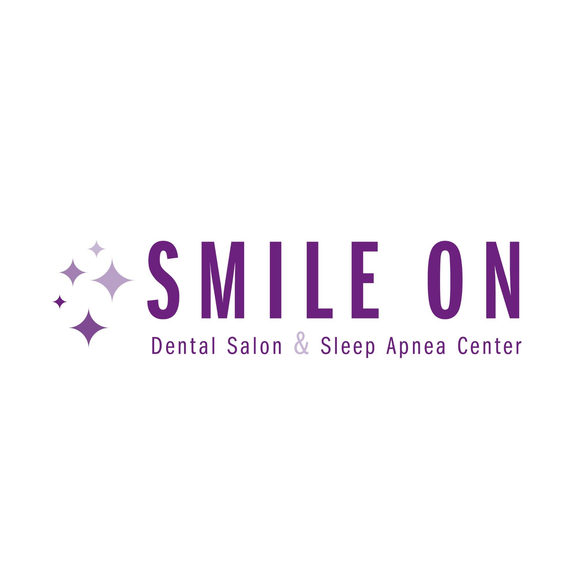 Smile On Dental Salon & Sleep Apnea Center