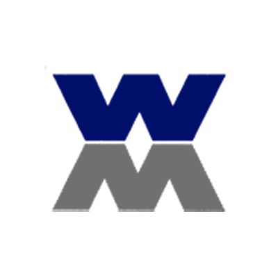 Willis & Moore, Inc.