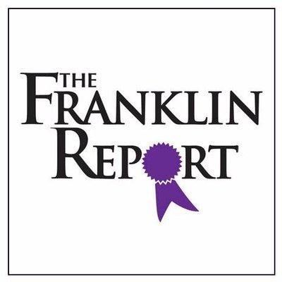 Franklin Report