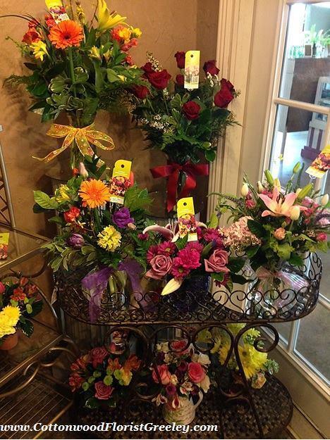 Cottonwood Florist & Candy image 3