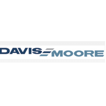 Davis-Moore Chevrolet - Wichita, KS - Auto Dealers