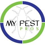 My Pest Pros - Fairfax, VA - Pest & Animal Control