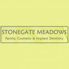 Stonegate Meadows Dentistry