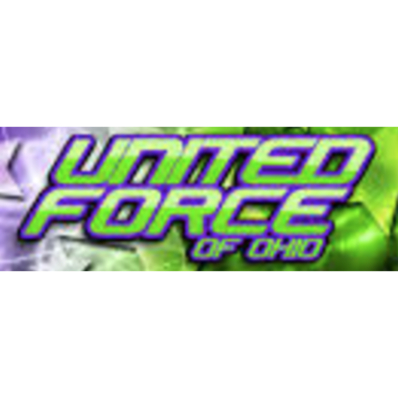 United Force of Ohio - Hinckley, OH - Sports Clubs