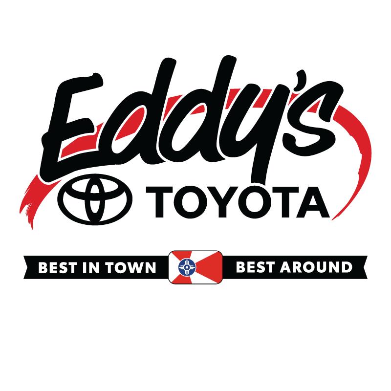 Eddy's Toyota of Wichita