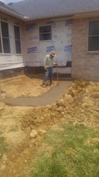 Progressive Builders Construction Company LLC image 9