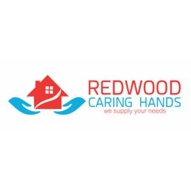 Redwood Caring Hands