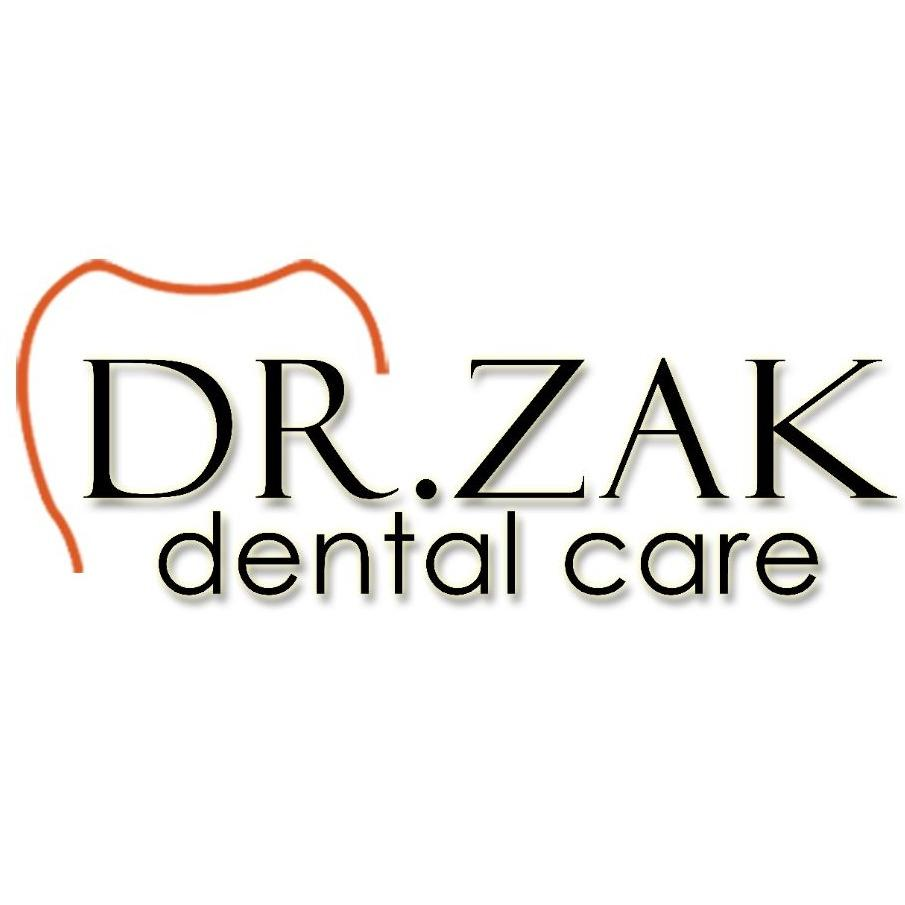 Dr. Zak Dental Care & Orthodontics
