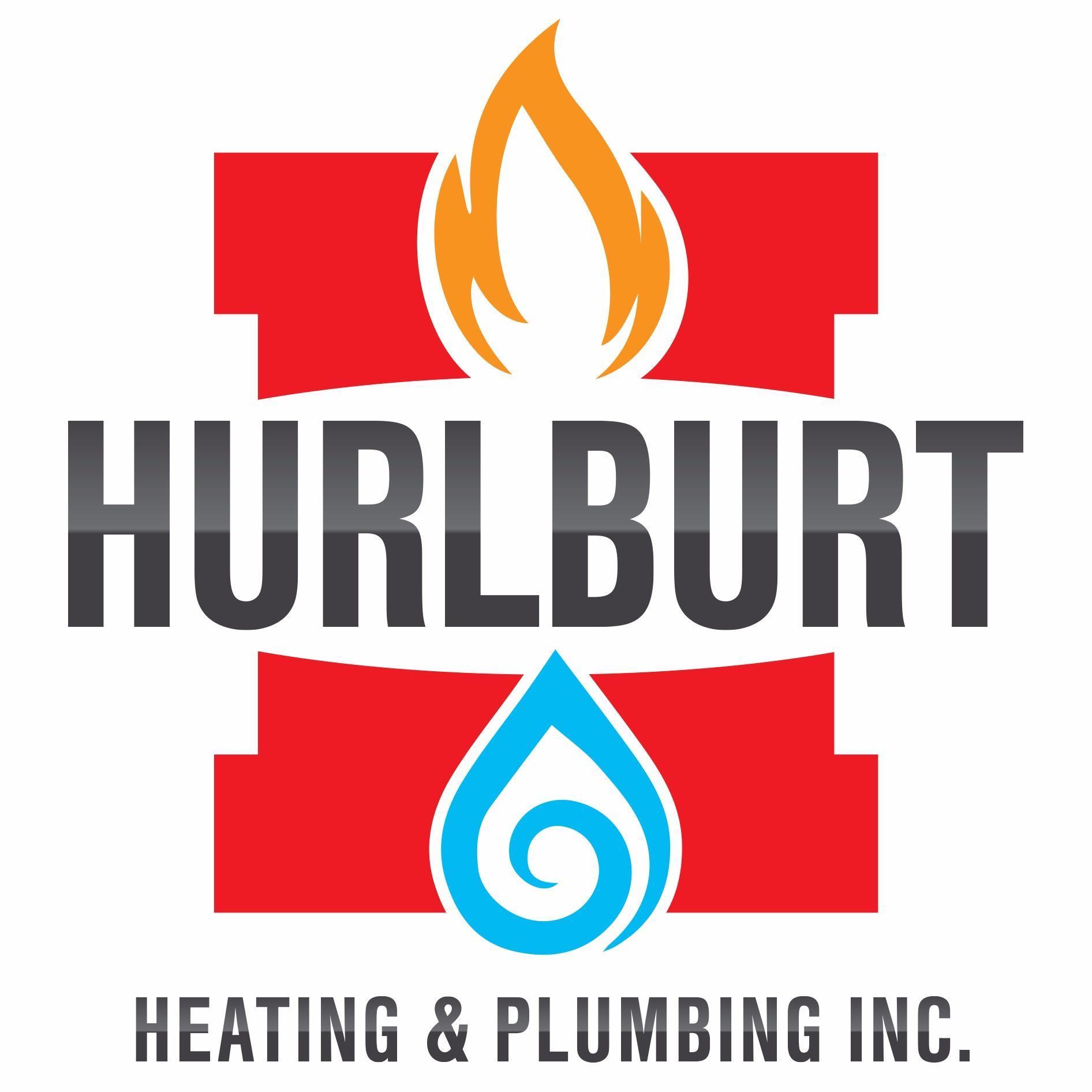Hurlburt Heating & Plumbing Eau Claire